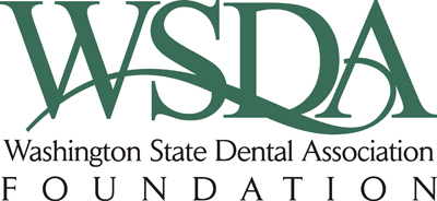 WSDA Foundation