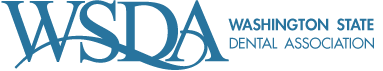 WSDA Washington State Dental Association